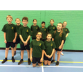 Athletics - Years 5 and 6