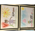 Year 4 - 'What does happiness look like?'