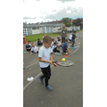 Sports coaches Year 2