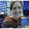 Mrs Hewerdine - Cover Teacher & SENDCo