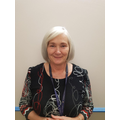 Mrs Wade - Teaching Assistant