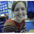 Mrs Hewerdine, Class Teacher and SENDCO