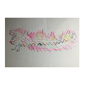 I drew a dragon