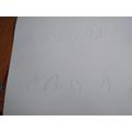 Writing n