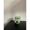 I made a shaker