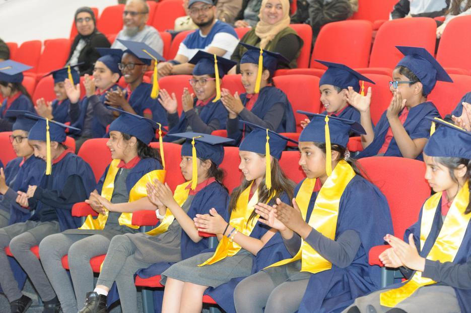 CU Graduation July 2020