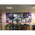 Some lovely Longhouses and informative reports!