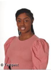Miss M Esty - Nursery Teacher