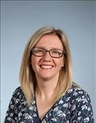 Mrs Glover - Safeguarding Lead