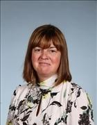 Mrs Southall - Safeguarding Lead