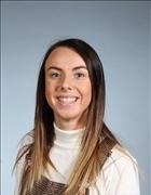 Miss Lawley - LSP/Breakfast Club Coordinator