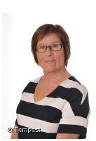 Mrs Hickman - LSP