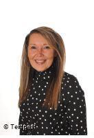 Mrs Ffrench - Business Manager