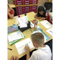 Magic maths with negative numbers