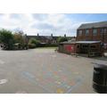 Playground 10
