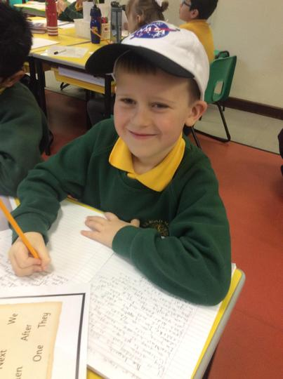 Writing about Neil Armstrong and the Moon landing