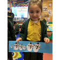 Ordering length from shortest to longest