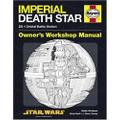 Haynes Manuel for the Death Star