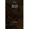 Fate Volume 1 (the Children of the Ribe; A Viking Saga)