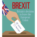 Brexit: Britain's decision to leave the EU