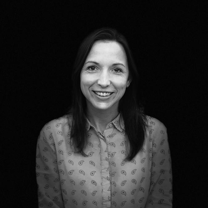 Jen Drury - EYFS Learning Support Assistant