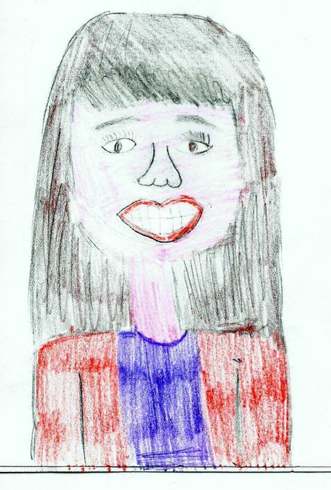 Mrs Dunne - 5 Oak