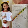 Ariana Judaism tasks 2