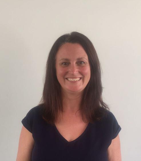 D. Davies: Teaching Assistant