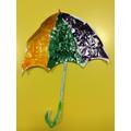 Waterproof experiment