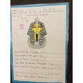 Tutankhamun & Ancient Egypt