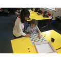 Number & Place Value