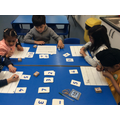 Making + and - number combinations