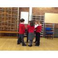 Anti-Bullying Workshop 2016