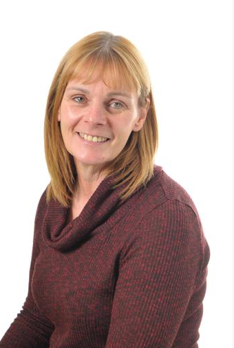 Mrs Nassau - Teaching and Learning Assistant