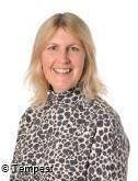 Mrs Johns - Teaching and Learning Assistant