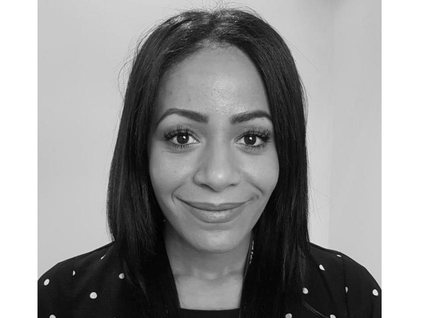 Miss R Johnson (REJ), Safeguarding Lead/SENCo