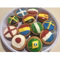 International Bake Off