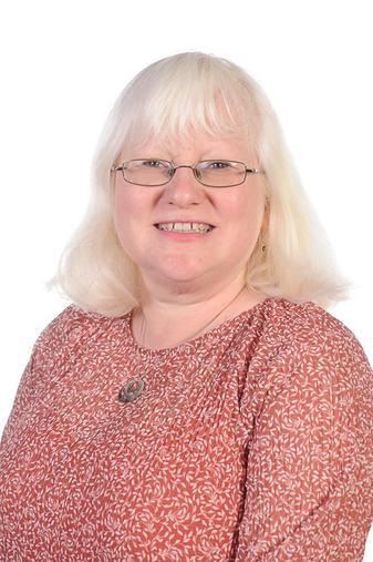 Ms M Eccles - TA