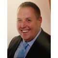 Mr Jamie Barry - Head Teacher Governor