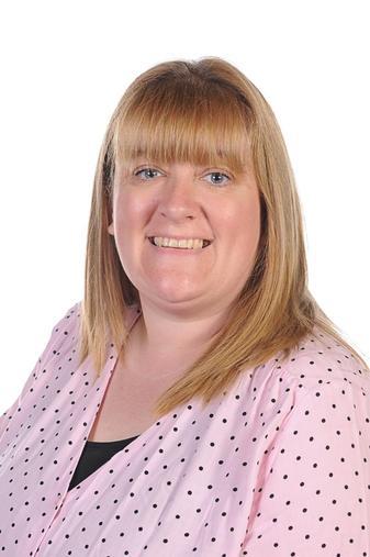 Mrs M Leighfield - TA
