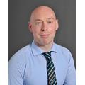 Mr Adam Sheldon - Staff Governor