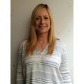 Mrs Fiona Price - Associate Governor