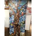 The  GREAT Kapok Tree!