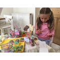 Anastasia's sweet shop maths 1