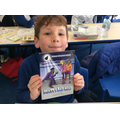Fun Phonic books