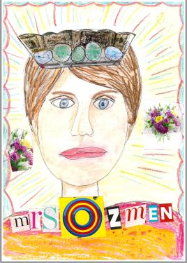 Mrs J Ozmen - Business Manager