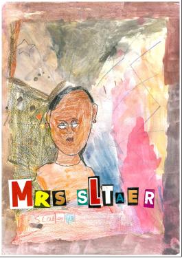 Mrs M Slater
