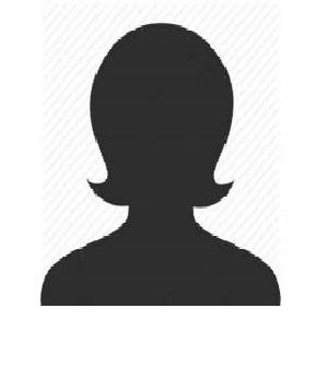 Miss K Zywocka - Admin Assistant