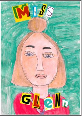Miss L Glenn - Chatsworth