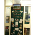 Our School History - worth a read!